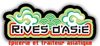 logo_rives_d_asie